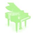 Концертные рояли