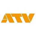 ATV Group Corp