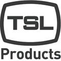 TSL Products
