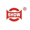 Show SEIKAKU TECHNICAL GROUP LIMITED