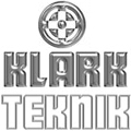 Klark Teknik