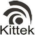 Kittek (Stamer Musikanlagen GmbH)