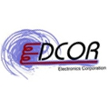 EDCOR (Electronic Development Corporation)
