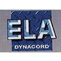 Dynacord ELA