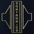 Sontronics