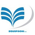 Equipson S.A./ Work