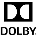 Dolby Laboratories Inc.