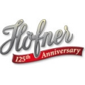 Hofner