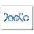 JoeCo