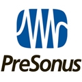 PreSonus Audio Electronics