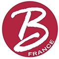 Bergerault