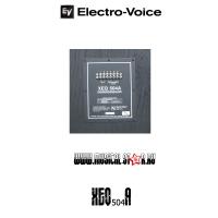 Electro-Voice XEQ504A