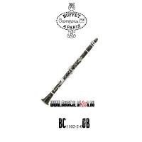 Buffet Crampon BC1102-2-0GB