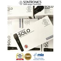 Sontronics Solo box