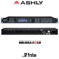 Ashly 4.8SP Protea