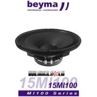 BEYMA 15MI100