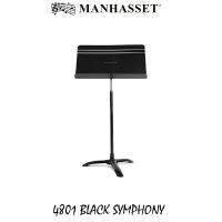 Manhasset 4801 BLACK SYMPHONY