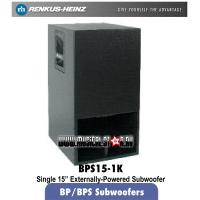 Renkus-Heinz BPS15-1K