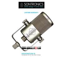 Sontronics DM-1B