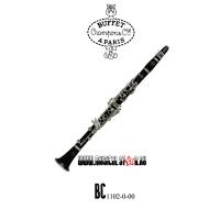 Buffet Crampon BC1102-0-00