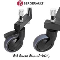 Bergerault C18 Concert Chimes A=442Hz 3