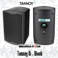 Tannoy Di 5 Black