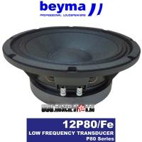 BEYMA 12P80FE