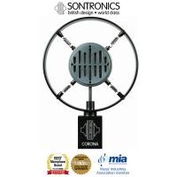 Sontronics Corona front