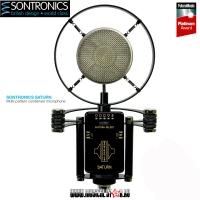 SONTRONICS SATURN