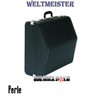 Weltmeister Perle case