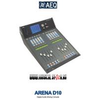 AEQ ARENA D10-G