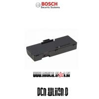 Bosch DCN-WLIION-D