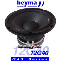 BEYMA 12G40