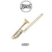 Bach 50B3O