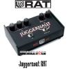 ProCo Juggernaut RAT