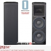 One Systems 212IM