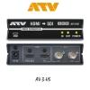 ATV AV-3-HS