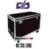 Avallon AV-TOOL CASE