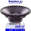 BEYMA SM212