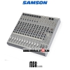 SAMSON MDR1688