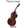 Pierre Cesar MB6079 4\4