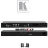 Kramer VS-44HN