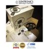 Sontronics boxes