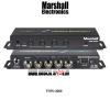 Marshall Electronics VSW-2000