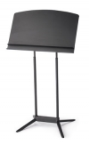 WENGER 238D001 Preface Conductor's Stand