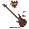 ESP LTD D4 NS LH