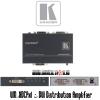Kramer VM-2HDCPXL
