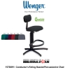 WENGER Conductor's Chair 157D091
