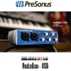 Presonus AudioBox™ USB 96