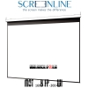 Screenline MOT 169B-FP-300-WI